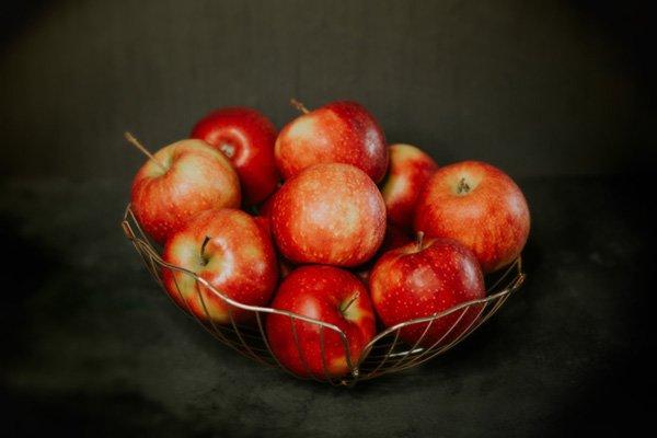 projekt jablko o nas