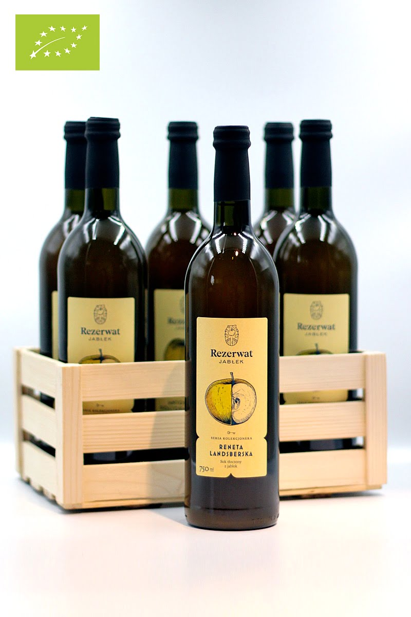 Reneta-Landsberska-6-butelek-eko